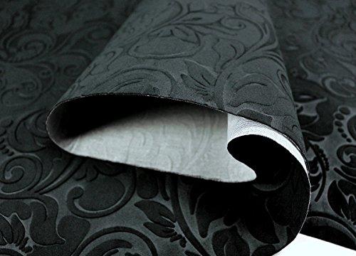 astoria-d2-tela-de-microfibra-tela-para-tapiceria-gran-calidad-negro