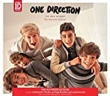 One Direction Up All Night =deluxe=