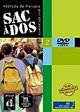 Sacs A Dos SAC a DOS: DVD 2