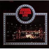 Live At Yankee Stadium Vol. 2