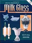 Collector's Encyclopedia of Milk Glas...