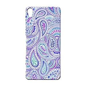 G-STAR Designer 3D Printed Back case cover for Sony Xperia X - G7220