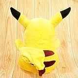POKEMON-PIKACHU-Pokemon-del-Juguete-15-20CM