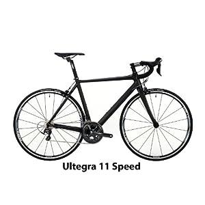 Buy Nashbar CR4 Carbon Road Bike - 11 Speed Ultegra by Nashbar