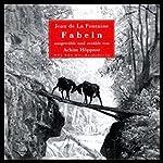 Fabeln | Jean de la Fontaine