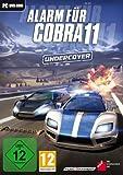 Alarm für Cobra 11: