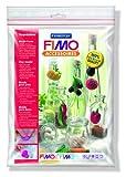 Staedtler 8742 43  Fimo - Moldes para masa motivo de verduras