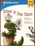 Dinas Tea Time