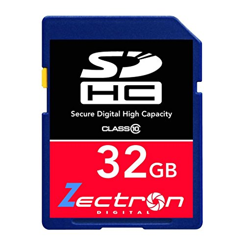 32gb-memory-card-sd-sdhc-high-speed-class-10-for-intova-sport-8-digital-camera-camcorder-video