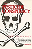 img - for The Pesticide Conspiracy: 1st (First) Edition book / textbook / text book