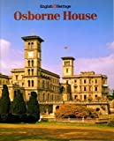 Osborne House (1850742499) by Turner, Michael