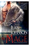 The Mage (The Sons of Destiny, Book 8)