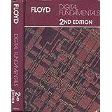 Digital Fundamentals, 2nd Edition ~ Thomas L. Floyd