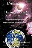 L'Approche de Armageddon? Une Perspective Islamique