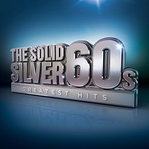 solid-silver-60s