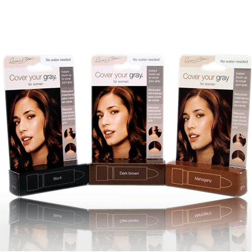 cover-your-grey-women-instant-touch-up-stick-dark-brown