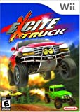 echange, troc Excite Truck / Game