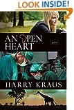 An Open Heart: A Novel