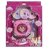 Disney Baby Princess Play CD Player