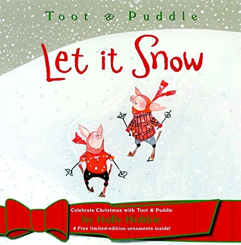 let-it-snow-by-holly-hobbie-2007-10-01