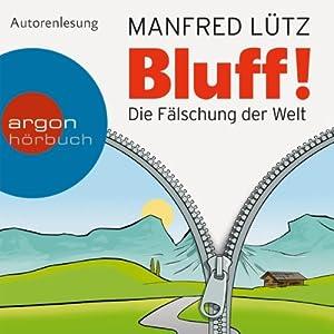 Bluff! Hörbuch