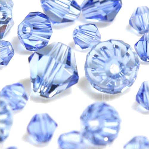 primer-con-perle-di-vetro-4-mm-di-diametro-55-pezzi-luce-blu
