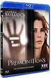 echange, troc Prémonitions [Blu-ray]