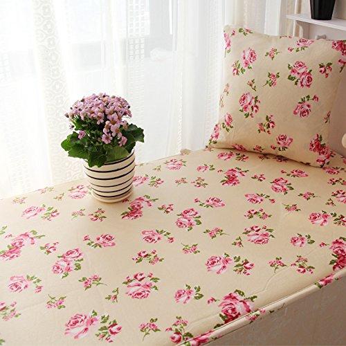 new-day-finestra-pad-tappetino-antiscivolo-balcone-spugnosi-tatami-60120cm