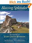 Blazing Splendor: The Memoirs of Tulk...