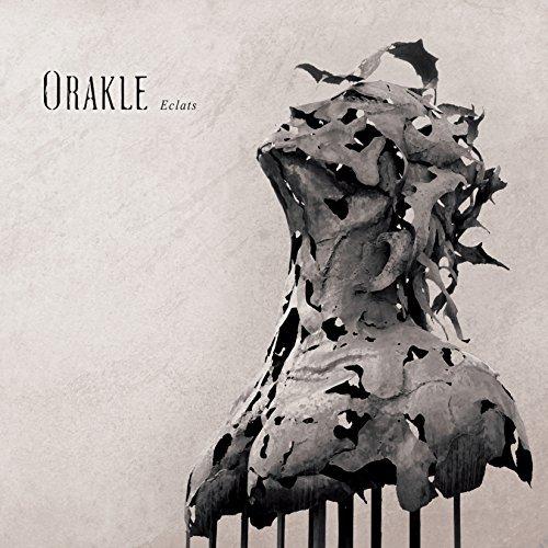 Eclats by Orakle