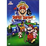 "The Super Mario Bros - Super Show [DVD] The Super Mario Brosvon ""The Super Mario Bros"""