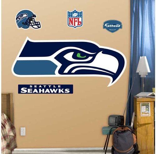 FH1414030-Seattle-Seahawks-Logo-Vinyl-Wall-Graphic-Decal-Sticker