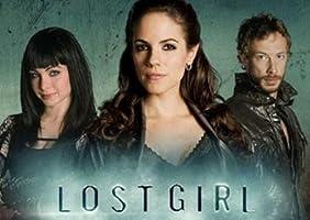 Lost Girl - Season 2