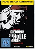 The Deer Hunter [DVD] [1979]