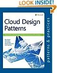 Cloud Design Patterns: Prescriptive A...