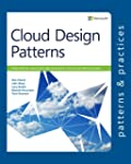 Cloud Design Patterns: Prescriptive A...