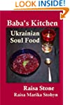 Baba's Kitchen: Ukrainian Soul Food w...