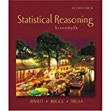 img - for Statistical Reasoning for Everyday Life 2nd Edition (Book Only) book / textbook / text book