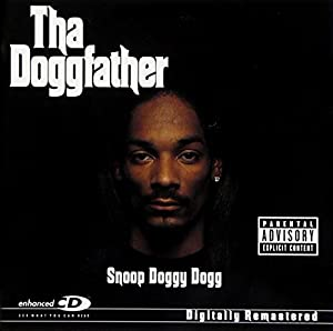 Tha Doggfather (Explicit Versi