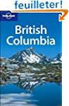 British Columbia (en anglais)