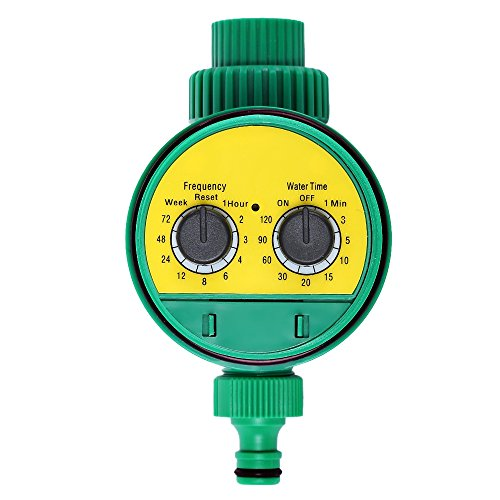 Robolife-Garden-Electronic-Water-Timer-Solenoid-Valve-Irrigation-Sprinkler-Controller