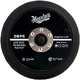"Meguiar's DBP6 6"" DA Backing Plate"