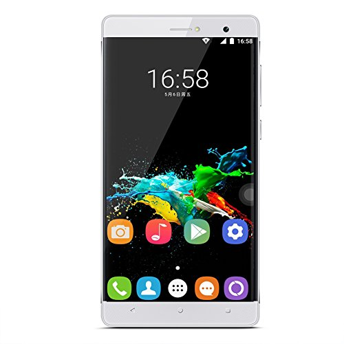 2016-new-release-padgener-r8-unlocked-3g-smartphone-6-inch-ips1280720-android-51-mobile-phone-mtk658