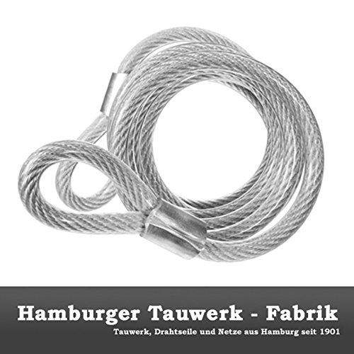 Diebstahlsicherung-fr-Gartenmbel-Terrassenmbel-Lnge-50mtr