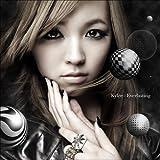 Everlasting(初回生産限定盤)(DVD付)