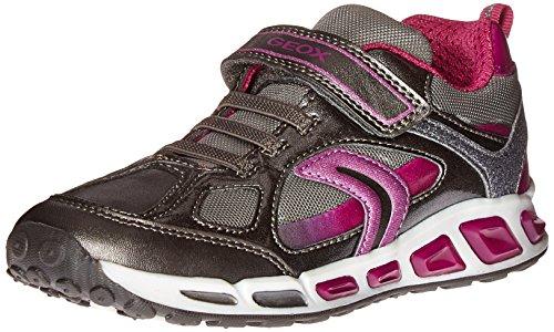 geox-girls-j-shuttle-d-low-top-sneakers-silber-silver-purplec1374-32-uk