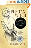 Puritan Witch: The Redemption of Rebecca Eames