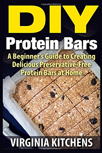 diy-protein-bars-a-beginners-guide-to-creating-delicious-preservative-free-protein-bars-at-home