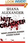 Nutcracker: Money, Madness, Murder: A...