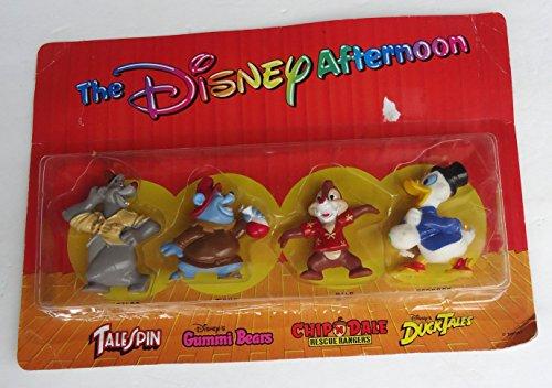 the-disney-afternoon-kelloggs-cereals-figurings-set-gimmi-bears-balooctummi-dale-scrooge-vintage-199